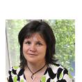 Eva Racková