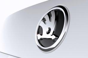 Škoda patří i v listopadu mezi 10 největších prodejců nových aut v Evropě. A roste