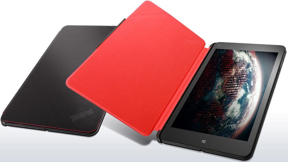 Lenovo ThinkPad Tablet 8 s Windows 8.1