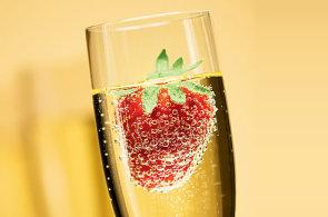 Sekt, nebo šampaňské? Zaperlete před přáteli a naučte se rozeznávat šumivá vína