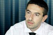 David Marek, �editel odd�len� finan�n�ho poradenstv� spole�nosti Deloitte