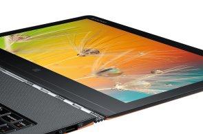 Prodeje PC našly nové dno, propadly se o dalších 12 procent, rychlé zlepšení se nečeká