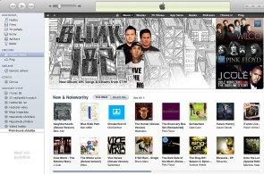 Soud: Apple v případě iPodů nepoškodil konkurenci, pomáhal uživatelům