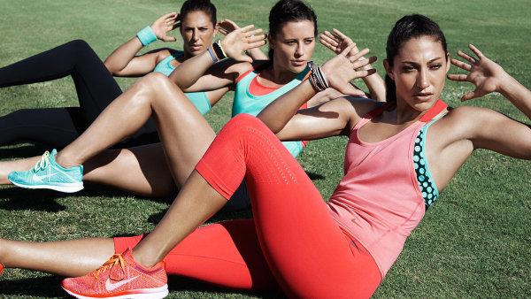 b989a29bb482 Téma  Nike - Názory - Hospodářské noviny (IHNED.cz)