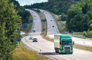 GPS ohlídá pohyb zaměstnanců i aut. Schová se i do klíčenky