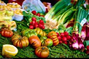 Nejhorší místo pro vegetariána? V ráji masa Uruguayi je považují za blázny
