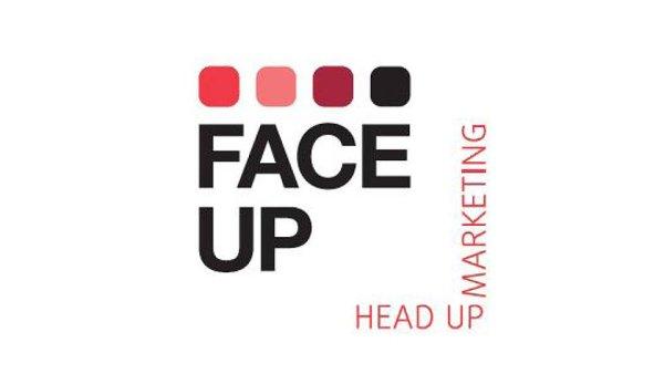 agentura Face Up