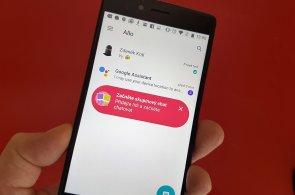Vyzkoušeli jsme Google Allo a Duo, komunikační revoluce od Googlu má zásadní nedostatky