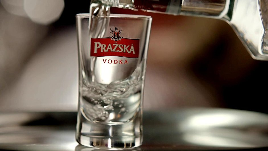 Momentum Prazska vodka.mp4.jpg