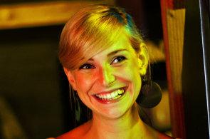 Komentář Alžběty Trojanové: Hry nejsou jen pro umaštěné asociály