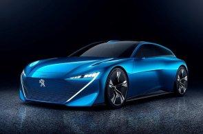 Začíná největší evropský autosalon. Tyto novinky v Ženevě ukáže Škoda i další značky
