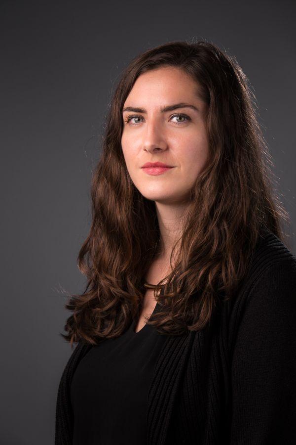 Lucie Vaněčková, AMI Communications