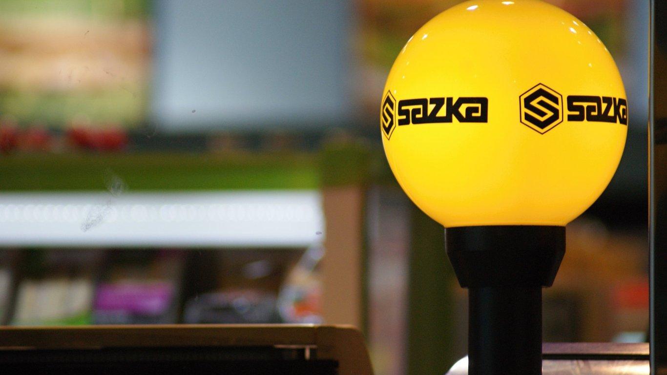 Obsah nového portálu zajistí Sazka pomocí crowdsourcingu.