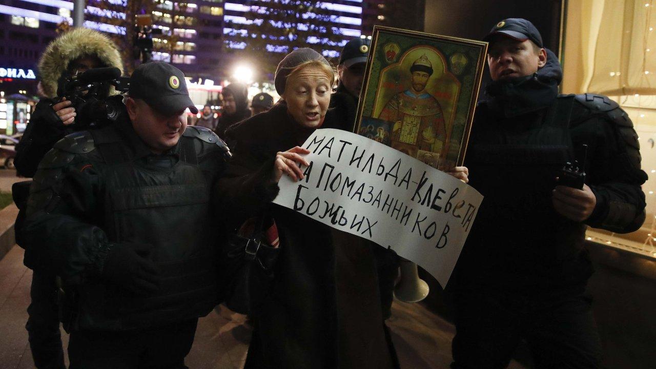 MOS485 RUSSIA FILM MATILDA PREMIERE 1024 11