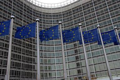Záměr Česka na přesun dotačních peněz musí odsouhlasit Evropská komise. A očekává se, že nebude mít námitky.