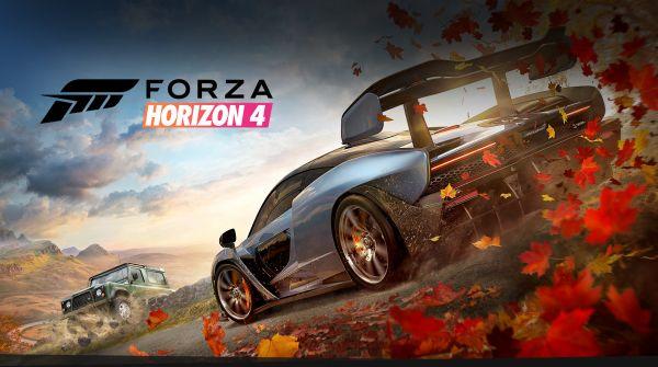 Microsoft na E3 oznámil akvizici čtyř herních studií a několik nových exkluzivních her