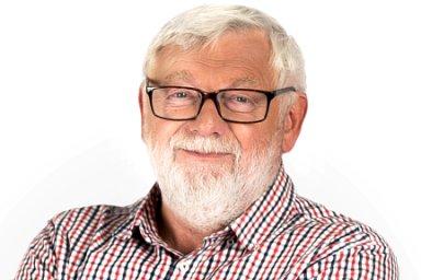 Josef Klíma, Televize Seznam