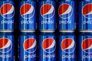 Antimonopolní úřad povolil spojení KMV a PepsiCo