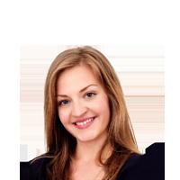 Adéla Nekvasilová