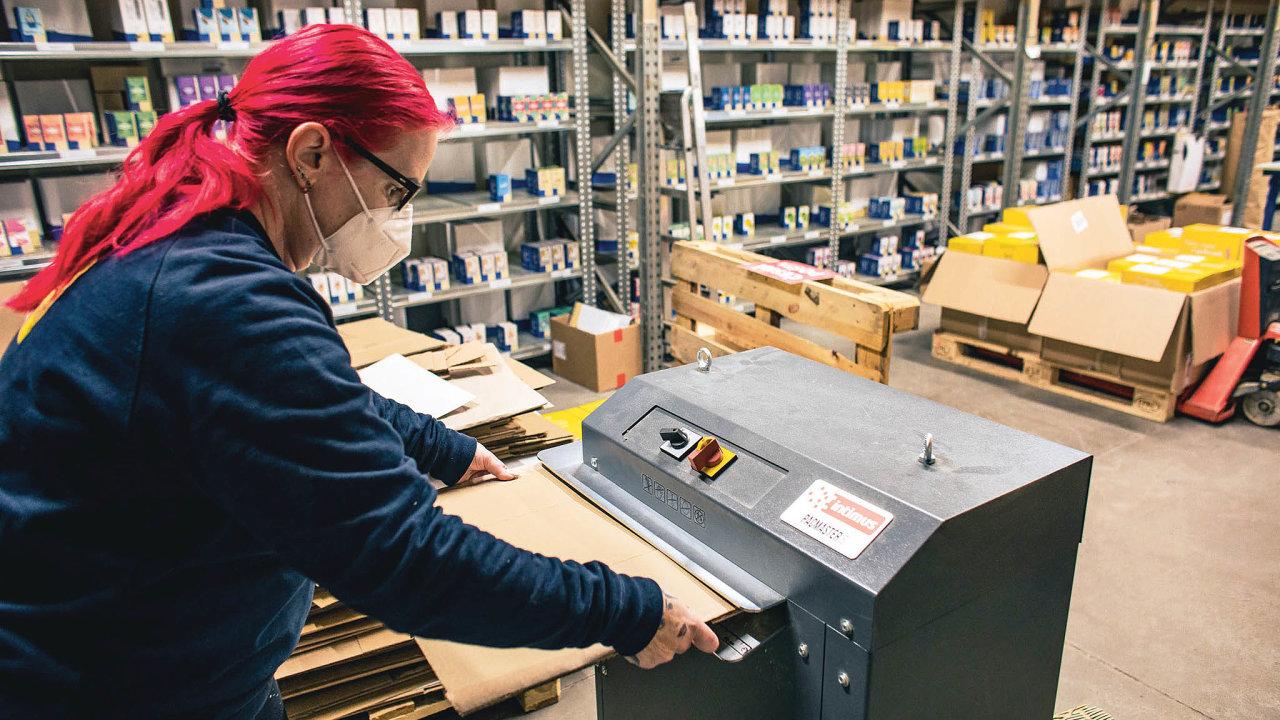 Zařízení Intimus PacMaster vprovozu Sonnentoru. Díky kompaktním rozměrům apojezdovým kolečkům je možné jej velmi jednoduše přemisťovat tam,kam je právě potřeba.
