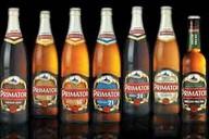 Pivovar Náchod Primátor