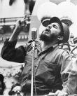 fidel-vyroci-revoluce_1221CUB_HAVANA_KUBA_REVOLUTION_JAHRESTAG_377_1__295x367_.jpg