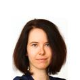 Veronika Mi�kovsk�