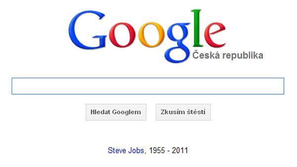 Google Česká republika