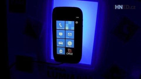 Nokia_a_Seznam_s_Windows_Phone_.m4v.jpg