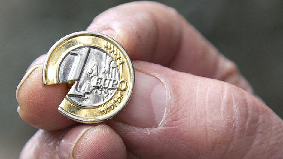 Opustí Kypr eurozónu, nebo ne?
