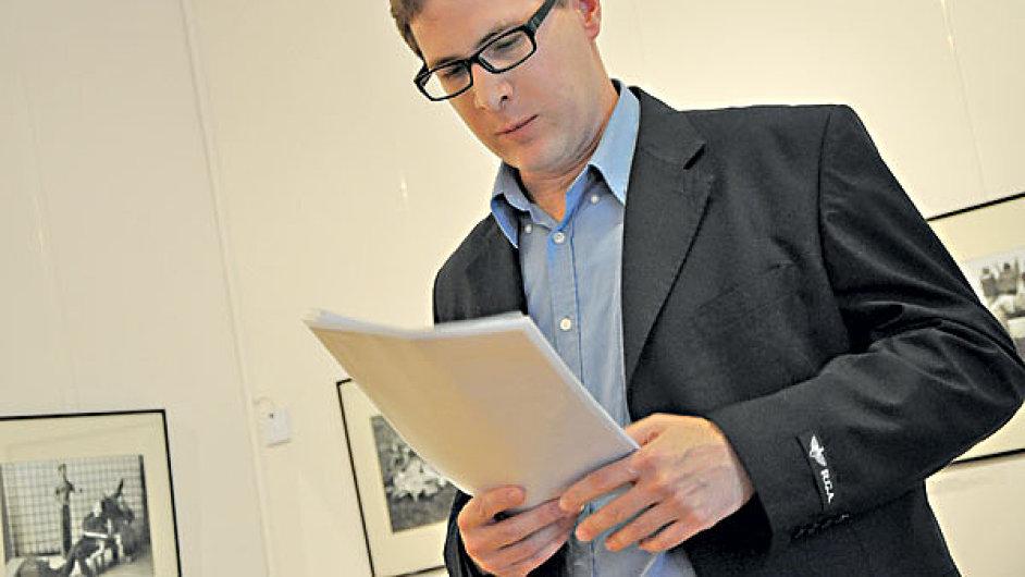 Adrian Portmann - von Arburg