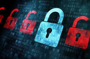Nový úřad, vysoké pokuty nebo firemní zmocněnec: EU chce zpřehlednit ochranu dat