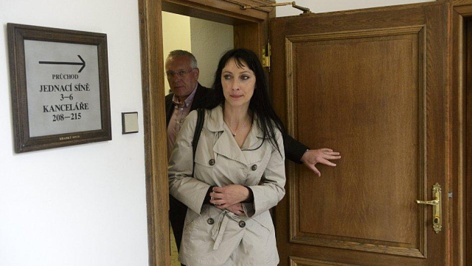 Lucia Novanská