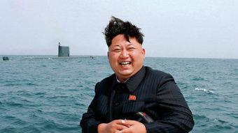 Nem�me jen ponorky, ale i hackery