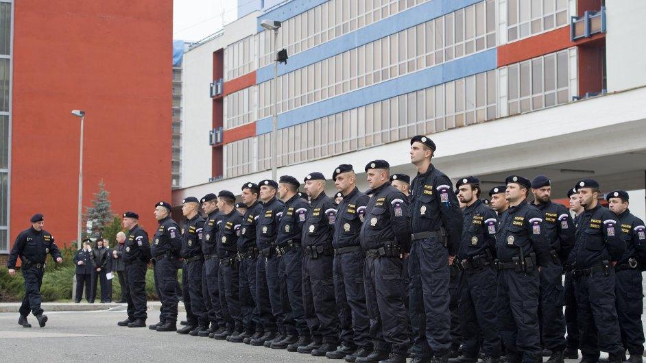 1029CR MADARSKO POLICIE MIGRACE 5 826