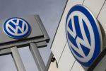 VW zkracuje amnestii pro zaměstnance.