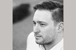 Jan Štádler, marketingový ředitel řetězce Hervis Sports