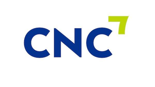 Czech News Center