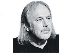 Vladimír Baar