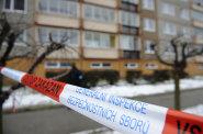 GIBS zasahuje v Praze kvůli ovlivňování trestních řízení. Zadržela čtyři policisty