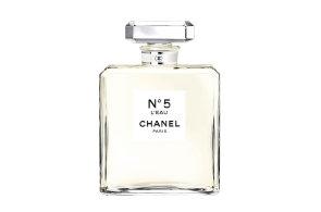 Nový Chanel No. 5: Zapomeňte na vše, co jste o nejslavnějším parfému historie věděli