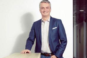 Umí naprosto všechno, říká o virtuální asistentce Alexe ředitel SAP ČR Roman Knap