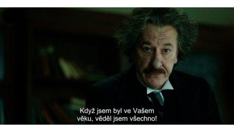 Upoutavka_k_serialu_Genius_ktery_se_natacel_v_Cesku.jpg