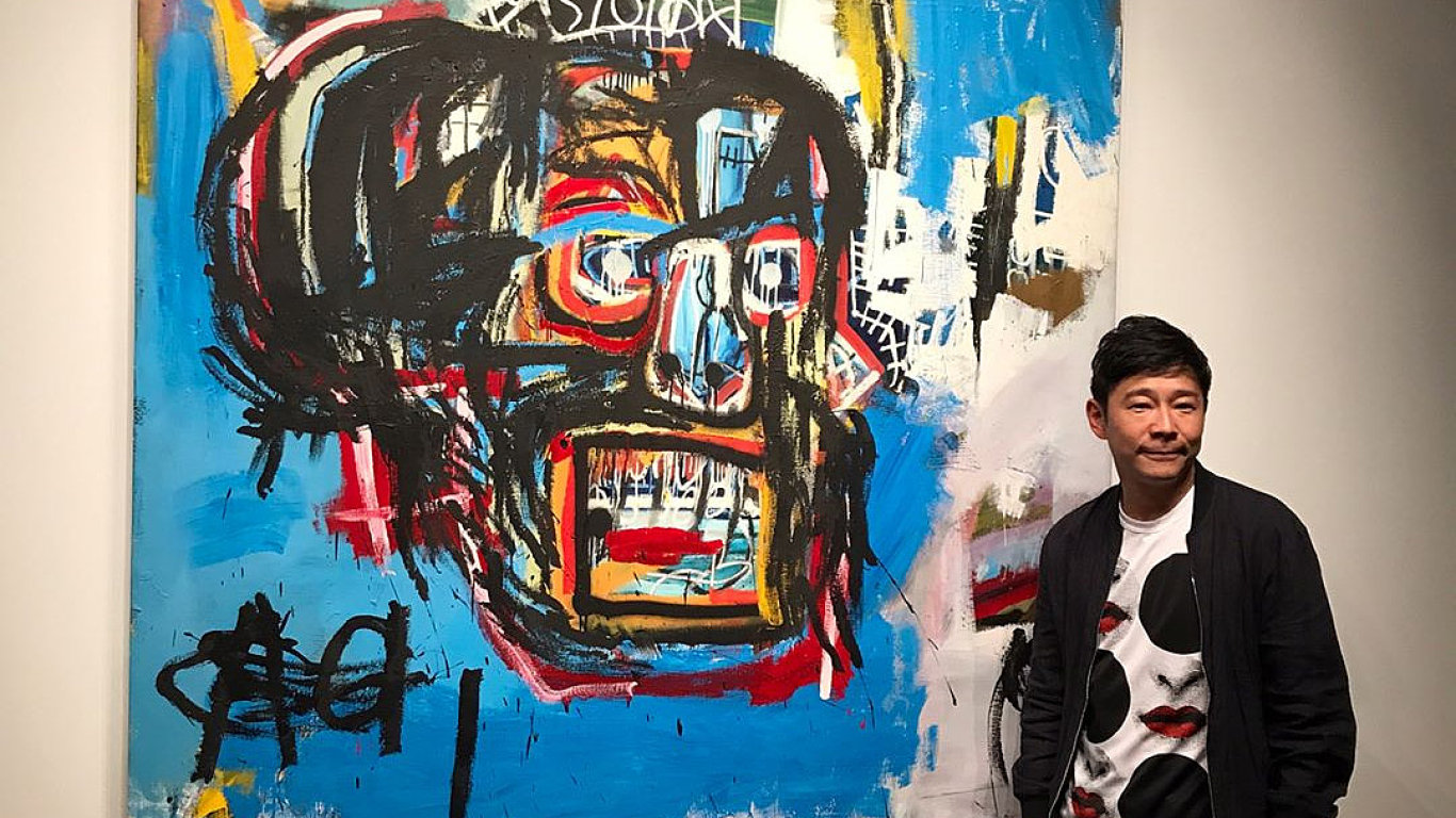 jean michel basquiat 110 million 01