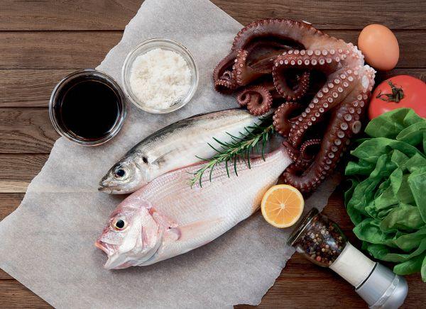 Piknik - ilustrační obrázek. Foto: Shutterstock
