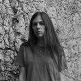 Laurel Halo vytváří optimistickou elektronickou hudbu, která je pokaždé jiná