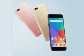 Xiaomi míří oficiálně do Česka, nabídne tu svůj první telefon s čistým Androidem