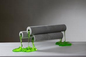Výstava Za hranou skla ukáže tvorbu českých sklářů dvou generací