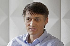 Jan Vraný, obchodní ředitel Google ČR, přechází do společnosti Notino.cz. Stane se novým komerčním ředitelem