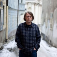 Z Jáchyma Topola je klasik, získal Státní cenu za literaturu. Je za ním silné dílo a pevné postoje